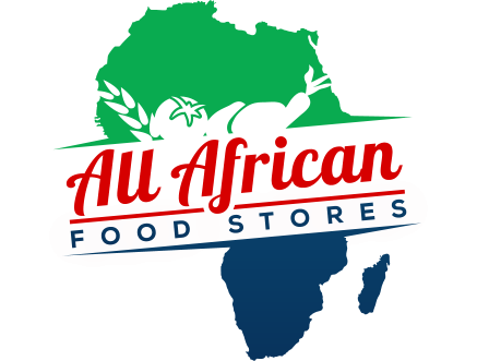 All African Food Stores